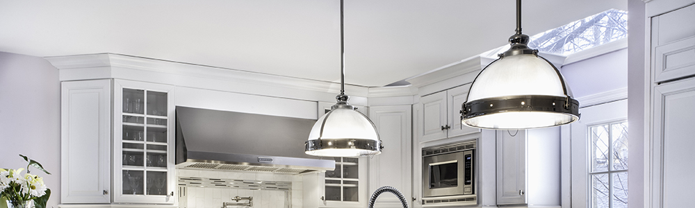 Lighting Fixtures photo