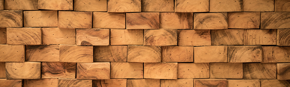 Here is a partial list of the lumber in stock at Forbusco