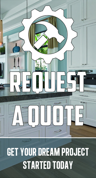 Request a quote image and link to quote page