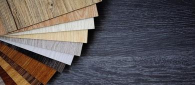 flooring samples image